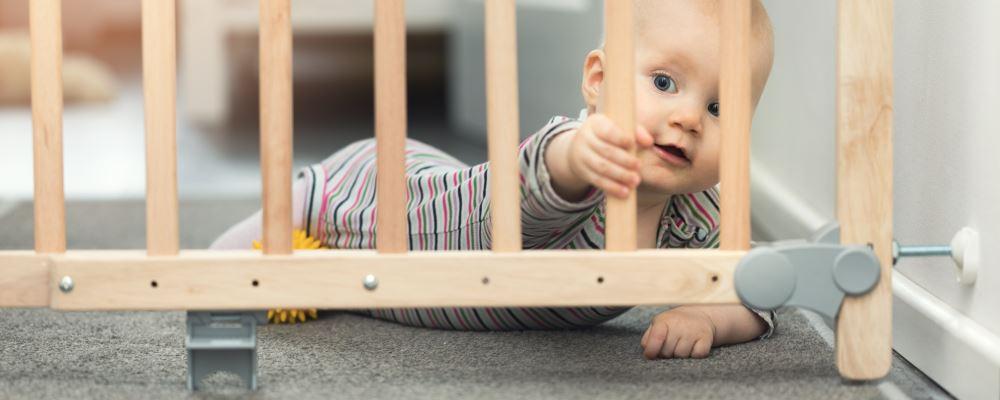 宝宝夏季感冒 宝宝夏季感冒怎么办 宝宝夏季感冒的原因