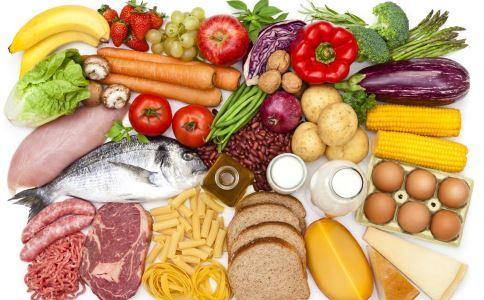 孕前吃什么好 孕前饮食注意事项 孕前饮食要注意什么
