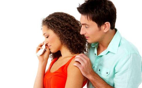 透支女性生育能力的不良习惯 哪些不良习惯会导致女性不育 女性日常生活中要避免哪些不良习惯