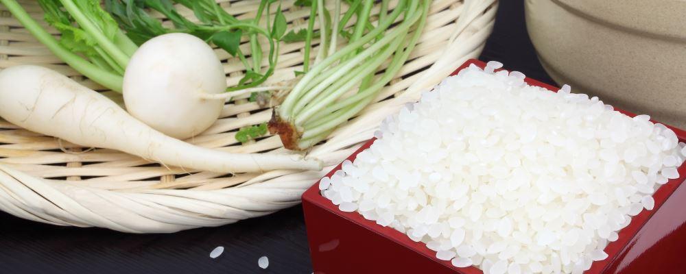 入秋后养生吃什么 秋季预防感冒吃什么 秋季养生饮食要注意哪些