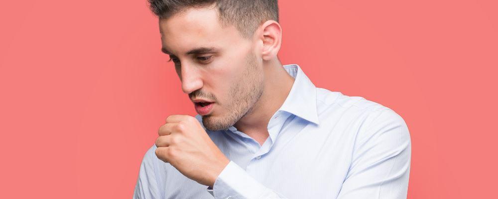 感冒怎么办 春季如何预防感冒 治疗感冒偏方有哪些