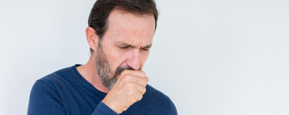 感冒免疫力持续低下的四种症状