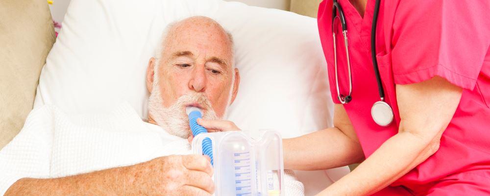 慢性心力衰竭有哪些临床表现 慢性心力衰竭的病因是什么 慢性心力衰竭怎么预防