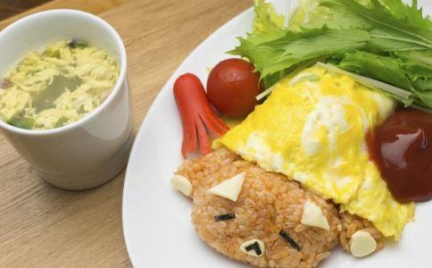 不吃午餐减肥好吗 减肥午餐吃什么 不吃午餐减肥的危害