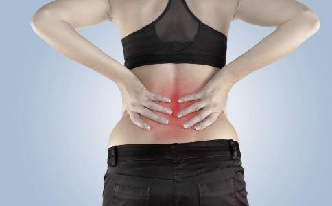 女性经常腰疼是什么原因 女性经常腰疼如何预防 女性经常腰疼怎么缓解
