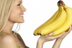 六大行为会毁眼睛 养眼护眼多吃这些食物