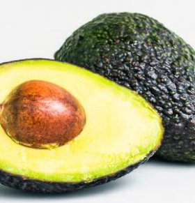 女人40如何抗衰老 抗衰老的食物有哪些 女人抗衰老吃哪些食物好