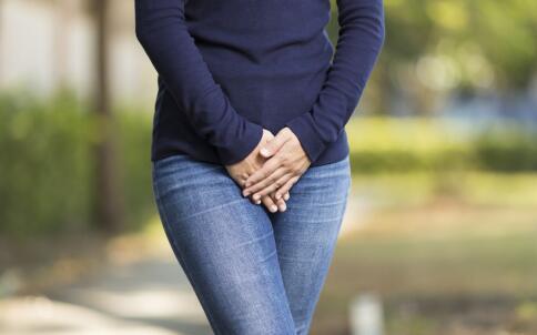 得了阴道炎应该怎么办 阴道炎要如何治疗 阴道炎饮食要注意哪些