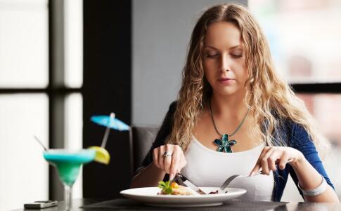 夏季如何健脾养胃 夏季健脾养胃吃什么 夏季吃哪些食物可以健脾