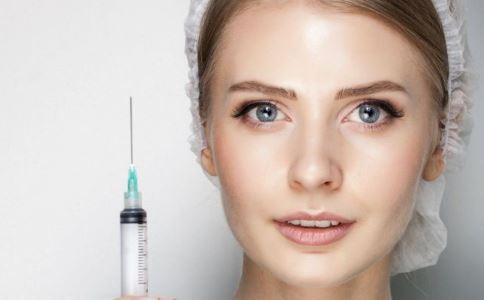 注射玻尿酸美容吗 玻尿酸的副作用 注射玻尿酸的危险
