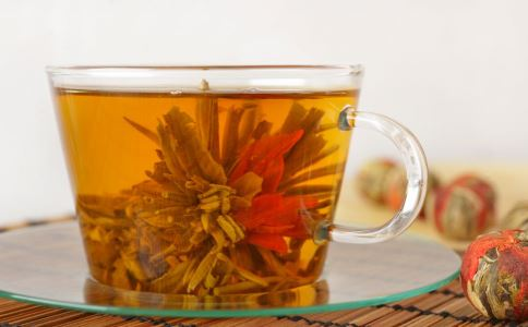 夏季消暑祛湿吃什么好 防中暑喝什么茶好 祛湿茶有哪些
