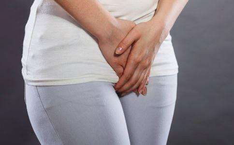产后如何恢复子宫 女人产后保养怎么做 产后怎么锻炼恢复快