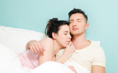 备孕期间应该注意什么 备孕哪些事情需要了解清楚 备孕期间的注意事项