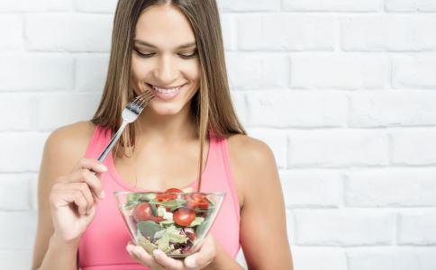 减肥不减胸怎么做到 减肥胸小了怎么办 减肥胸变小了怎么恢复