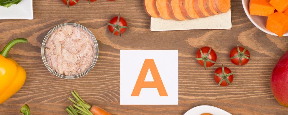 预防流行性感冒的食物 哪些食物预防流行性感冒 流行性感冒的预防方法