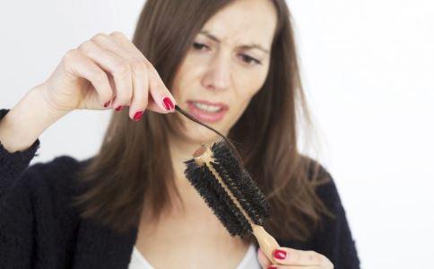 哺乳期可以做头发吗 哺乳期如何保养 哺乳期保养要注意什么