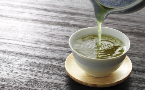 肝火旺长痘怎么办 肝火旺为什么会长痘 肝火旺喝什么茶好
