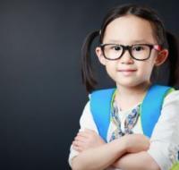 孩子为什么喜欢说谎呢 孩子爱说谎的四种原因