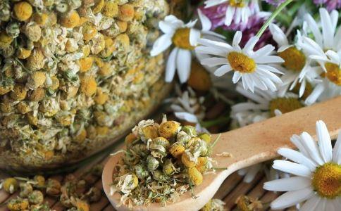 花草泡茶如何养生 花草泡茶怎么养生好 花草泡茶有什么功效