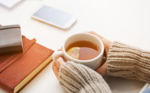 夏天喝什么茶比较解暑 什么茶比较好喝 夏天要喝什么茶