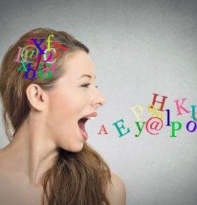 脾气暴躁有什么危害 脾气暴躁会导致月经不调吗 脾气暴躁如何调节情绪