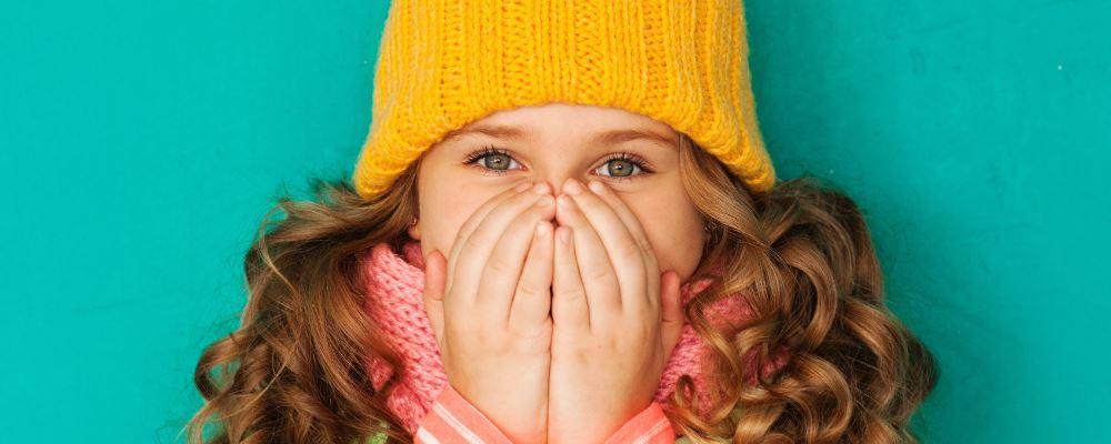 冬季感冒怎么办 冬季感冒吃什么 冬季感冒吃哪些食物