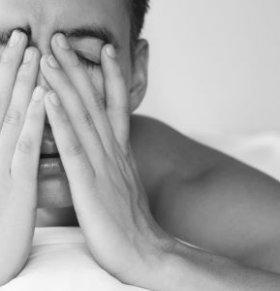 男性衰老有哪些信号 男性衰老的标志是什么 如何预防男性衰老