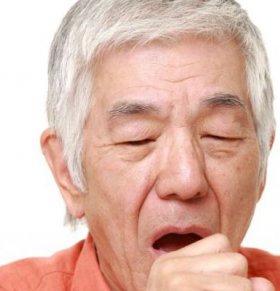警惕秋季感冒引发病毒性心肌炎