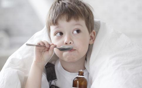 哪些因素影响到孩子的免疫力的高低 如何提高孩子的免疫力 提高孩子免疫力的方法