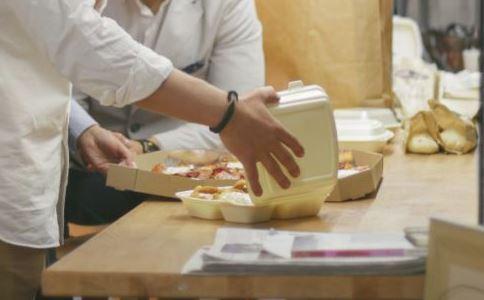 上海禁一次性餐具 一次性餐具的危害 经常在外面吃饭容易传染什么病