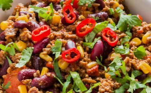 吃剩菜感染李斯特菌 什么是李斯特菌 剩饭剩菜加热时间表