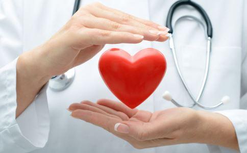 什么是全磁悬浮人工心脏 心力衰竭疾病严重吗 心力衰竭有哪些症状表现