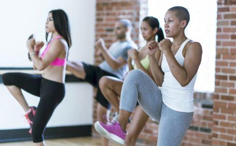 产后肚腩变大怎么减 产后瘦肚子吃什么好 产后减肚子有什么诀窍