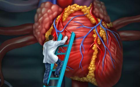 等医生5小时身亡 心脏病如何预防 心脏搭桥手术