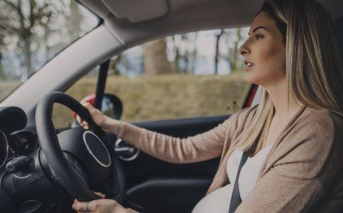 吃蛋黄派会被查出酒驾 酒后驾车的危害 酒后驾车有什么危害