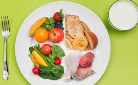 最减肥的早餐 吃什么早餐能减肥 早餐吃什么会发胖