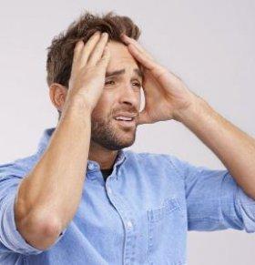男性如何预防前列腺炎 前列腺炎的护理方法 前列腺炎的预防措施