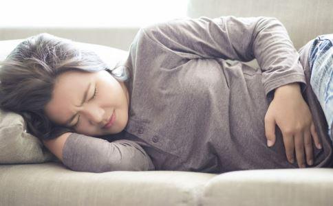 月经不调有哪些类型 月经不调怎么办 不同类型的月经不调吃什么中药