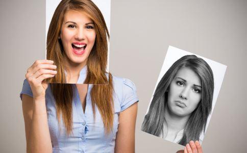 过度自省或致抑郁 导致产后抑郁的原因 哪些因素会导致产后抑郁