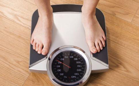 怎样减肥最快最健康 怎样减肥健康 怎么减肥又快又健康