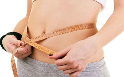 瘦腰瘦肚子的运动有哪些 瘦腰的运动有哪些 瘦肚子的运动有哪些