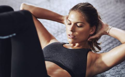 产后如何健康减肥 产后减肥运动有哪些 产后减肥动作有哪些