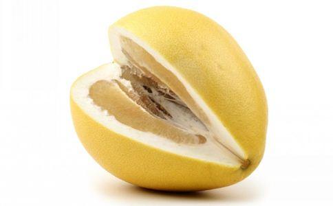 夏季天气炎热 预防中暑吃什么水果好