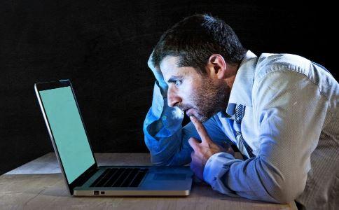 长期熬夜对眼睛有哪些危害 如何减轻熬夜的危害