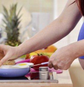 适合孕妇吃的水果有哪些 孕妇饮食要注意什么 孕妇吃无花果好吗