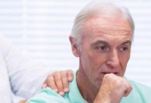 肺炎的发病原因和预防措施