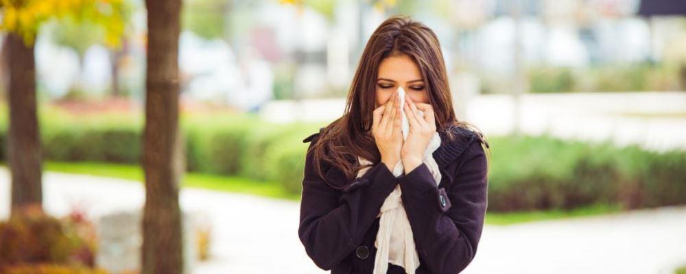如何区分流感和病毒性肺炎 肺炎有哪些症状 如何治疗肺炎