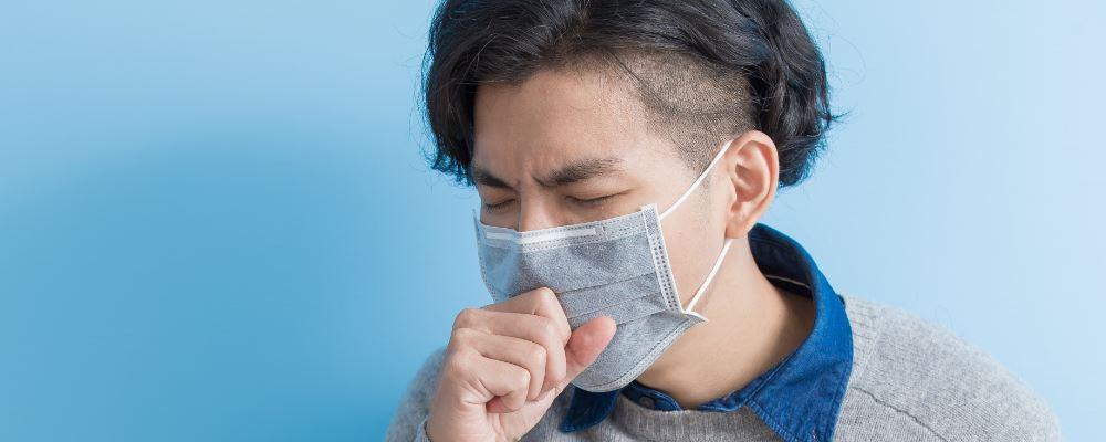 如何辨别流感和病毒性肺炎 病毒性肺炎发病实质 流感的特点