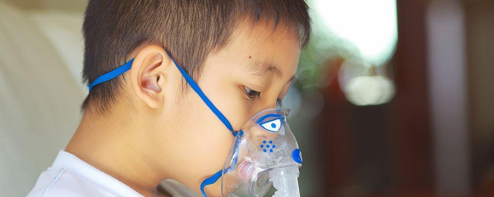 如何防治小儿肺炎 小儿肺炎平时要注意什么 小儿肺炎饮食上注意什么