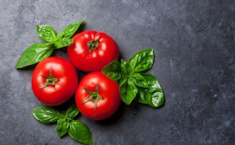 减肥蔬菜有哪些 吃什么蔬菜减肥 哪些蔬菜能减肥